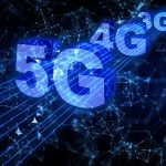Complete Concept of 5G technology – When it's going to Implement