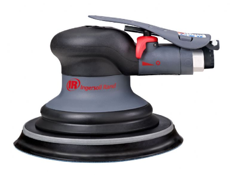How To Use An Orbital Sander Effectively?