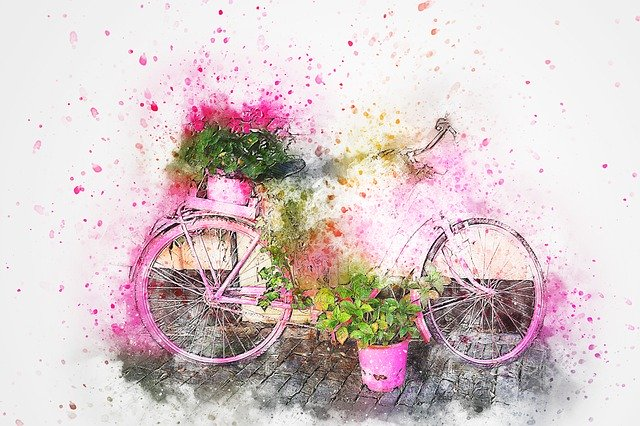 Benefits of Having an Electric Bicycle