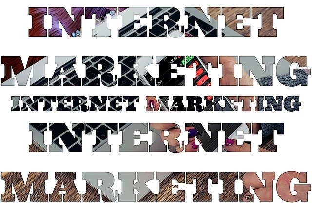 SHIFT FROM CONVENTIONAL METHODS OF MARKETING TO DIGITAL MARKETING
