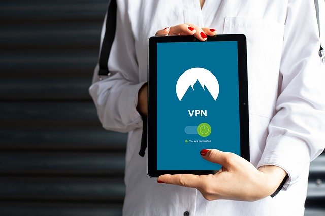 Why Using VPN is Very Important for Privacy?
