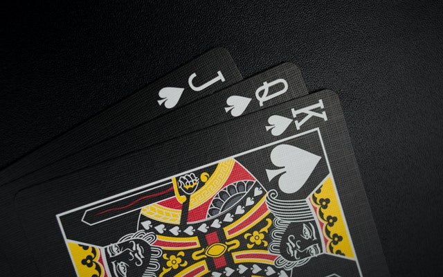 Online Casinos For Gambling Purpose- Lookout For The Advantages!