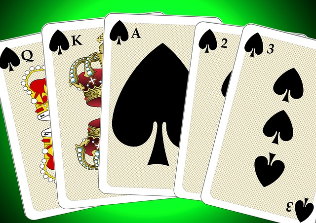 Online Gambling Guide – How To Choose The Right Online Casino!!
