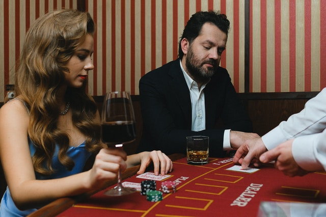 3 Important Tips That You Can Consider While Playing Online Poker