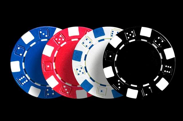 Why is an online casino better than an offline casino?