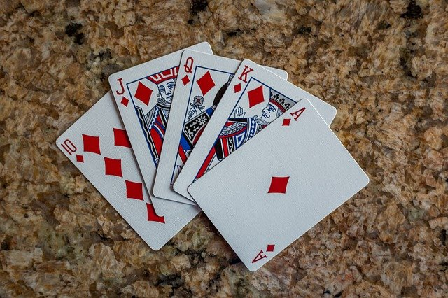 Online Poker Game – What Are The Various Aspects Of Playing Poker Online?