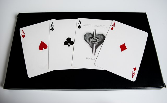The Way to Maximize Your Casino Bonus?