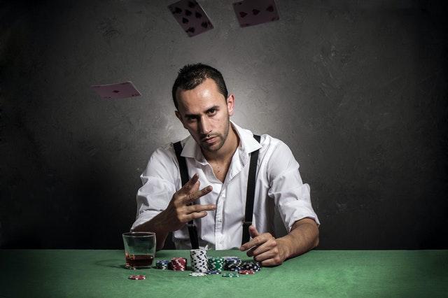 3 Distinct Kinds of Online Slot Games